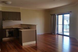 3/56 Woodburn Street, Evans Head, NSW 2473
