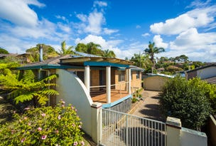 3 Andes Place, Tura Beach, NSW 2548