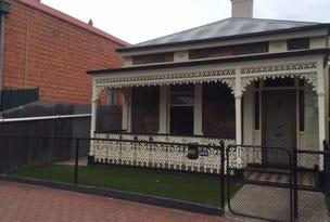 269 CARRINGTON STREET, Adelaide, SA 5000