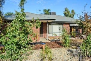 4 JANE STREET, Wentworth, NSW 2648