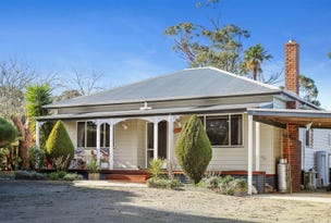 110 Mount Eccles Road, Mount Eccles, Vic 3953