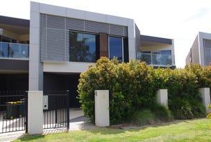 9 Anzac Avenue, Tocumwal, NSW 2714
