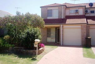 3 Amy Place, Narellan Vale, NSW 2567