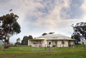 64 Ford-Luers Rd, Casterton, Vic 3311