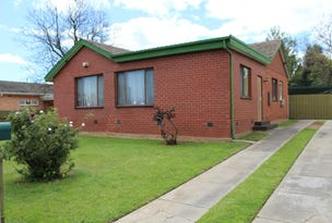 33 Kinkaid Road, Elizabeth East, SA 5112