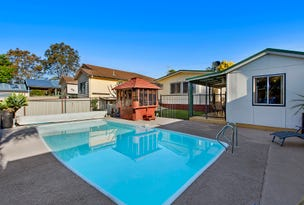 15 Monash Road, Kanwal, NSW 2259