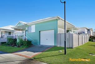 105/2 Saliena Avenue, Lake Munmorah, NSW 2259