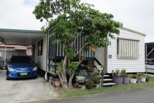 253 1126 Nelson Bay Road, Fern Bay, NSW 2295