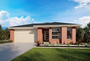 Lot 5 Brooklyn Fields Estate, Wirlinga, NSW 2640