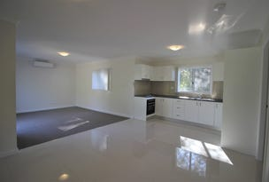 39a Griffiths Street, Charlestown, NSW 2290