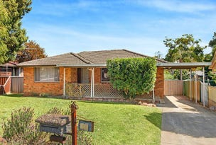 19 Terrigal Street, Marayong, NSW 2148