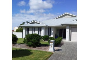 12 Temple Island Circuit, Oxenford, Qld 4210