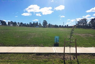 Lot 256 Kingsbury Rd, Edmondson Park, NSW 2174