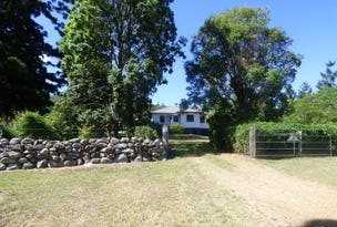 Mount Alford, address available on request