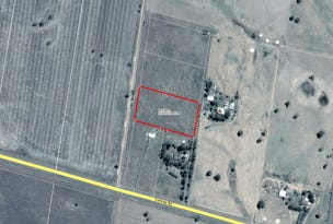 Lot 3 Carinda Road, Coonamble, NSW 2829