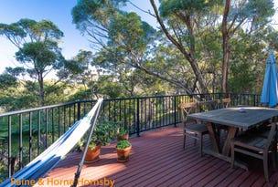 25A FRASER ROAD, Cowan, NSW 2081