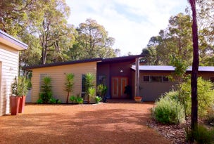 3 Honeytree Grove, Cowaramup, WA 6284