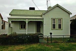 157 Percy Street, Wellington, NSW 2820