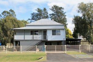 10 Norton Street - Kyogle, Kyogle, NSW 2474
