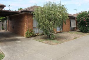 6/20 Simpson Street, Bacchus Marsh, Vic 3340