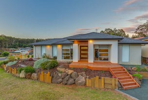 44 Courtenay Crescent, Long Beach, NSW 2536