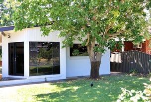 3 Vasey Street, Ashmont, NSW 2650