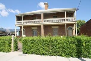 4/110 Church Street, Mudgee, NSW 2850