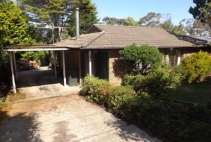 61 Hill Street, Wentworth Falls, NSW 2782