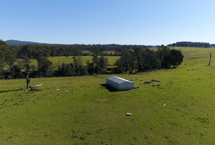 2034 Armidale Road, Blaxlands Creek, NSW 2460