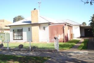 180 Stradbroke Avenue, Swan Hill, Vic 3585
