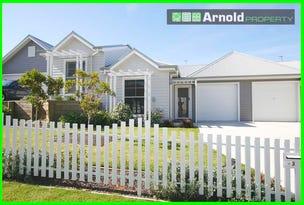 3/115 Christo Rd, Waratah, NSW 2298