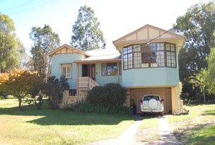 34 Dyraaba Street, Bonalbo, NSW 2469