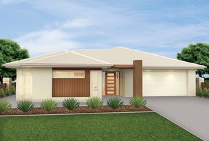 Lot 20 May Street, Dunoon, NSW 2480