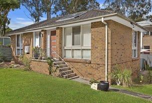 2 Monroe Place, Watanobbi, NSW 2259