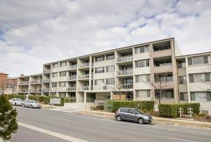15/39-43 Crawford Street, Queanbeyan, NSW 2620