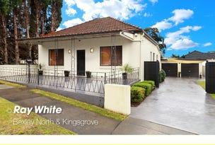 72 Rogers Street, Roselands, NSW 2196