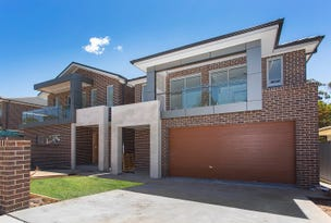 1 & 2/20  Meager Avenue, Padstow, NSW 2211