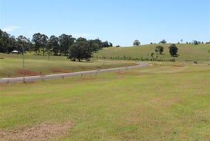 Lots 1 - 11 Avondale Estate, Dunoon, NSW 2480