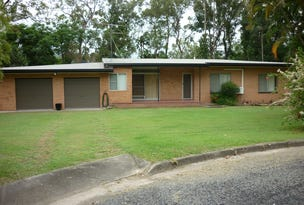 5 Mill Court, Finch Hatton, Qld 4756