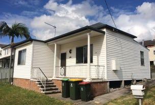 100 Bailey Street, Adamstown, NSW 2289
