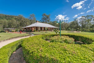 128 Bimbadeen Road, Wherrol Flat, NSW 2429