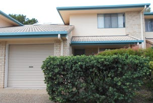 28/299 Main Road, Wellington Point, Qld 4160