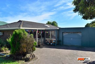 314 White Road, Wonthaggi, Vic 3995