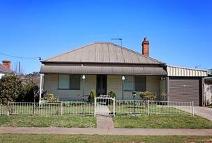 75 Murray Street, Tumbarumba, NSW 2653