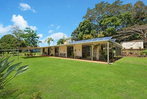 531 Humpty Back Road, Pearces Creek, NSW 2477