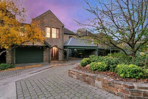 13 Dimora Court, Adelaide, SA 5000