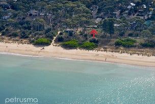 27 Surf Road, Seven Mile Beach, Tas 7170