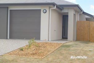 2/14 Magpie Drive, Cambooya, Qld 4358