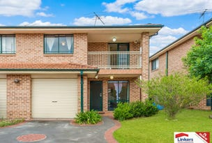 2/36 Minto Road, Minto, NSW 2566