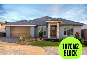 Lot 192 Daffodil Drive 'Eden', Two Wells, SA 5501